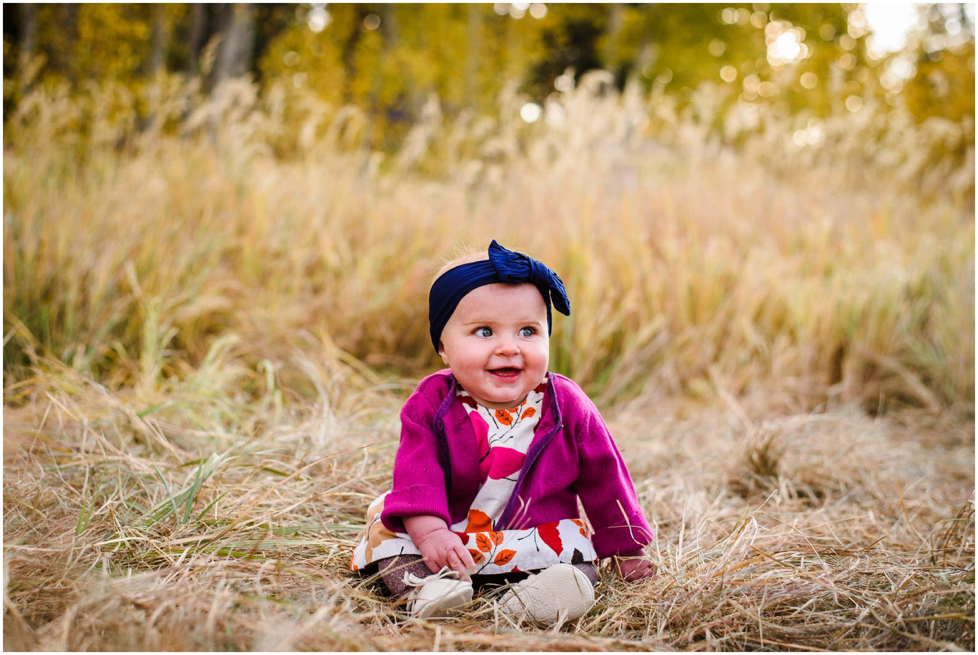 66-meyer-ranch-fall-family-photography-evans.jpg