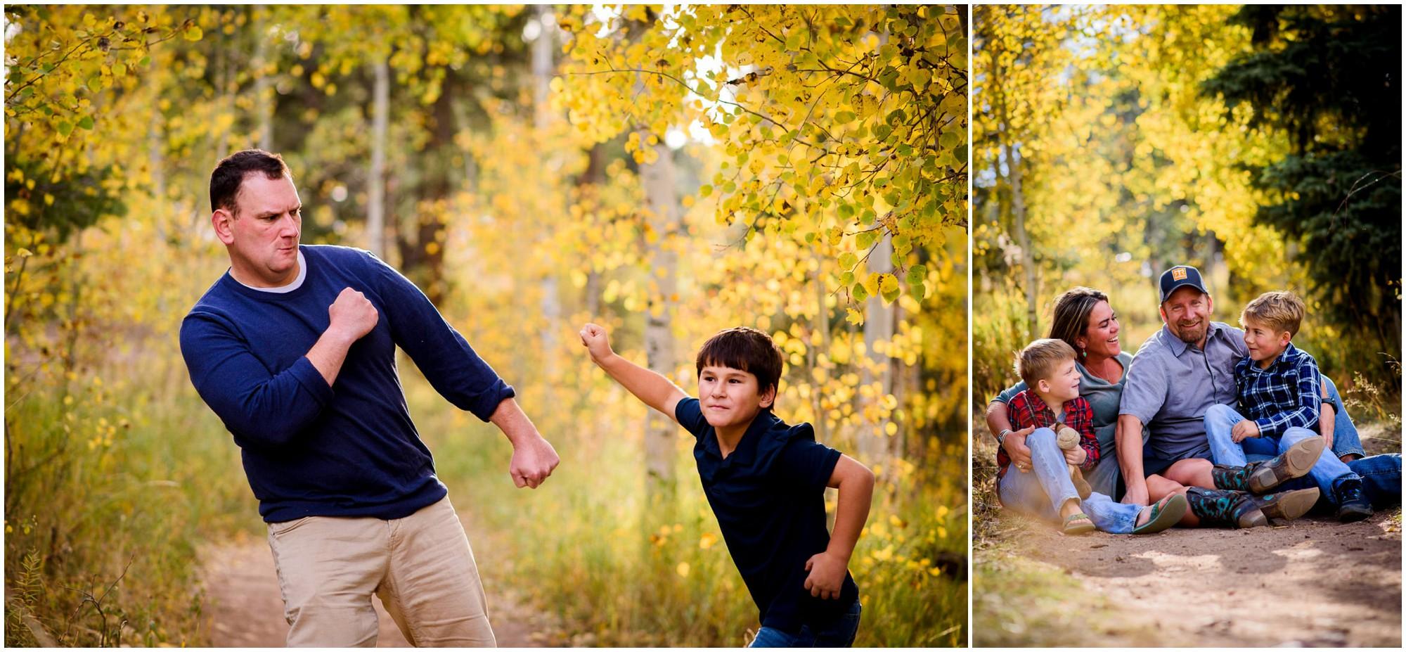71-Meyer-ranch-fall-family-photography-reinstein.jpg