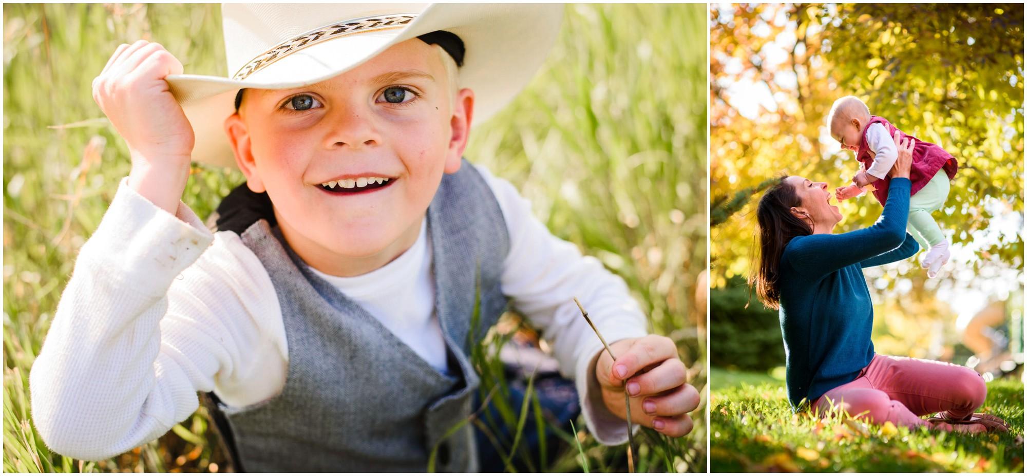 77-Golden-Colorado-family-photography.jpg