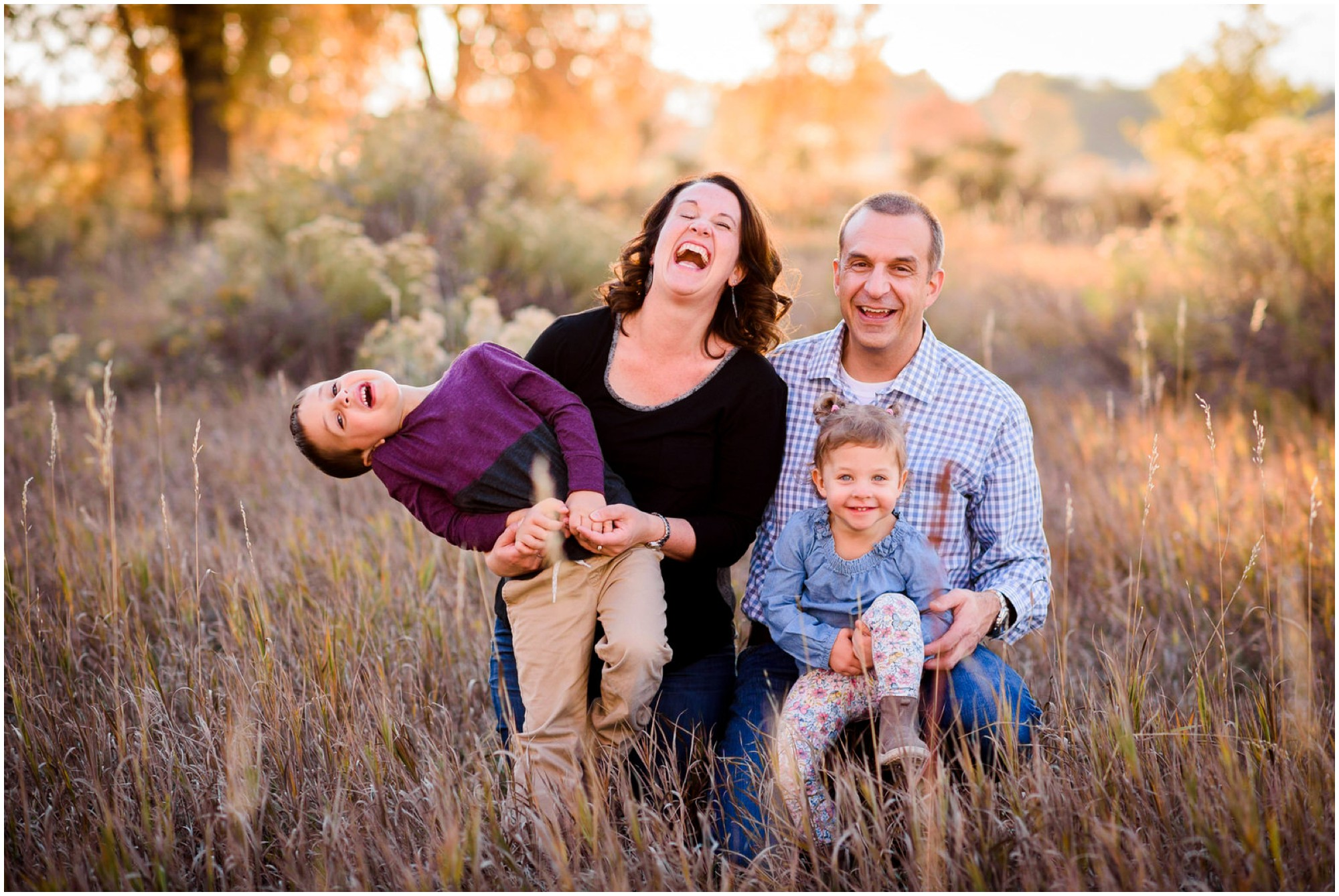 82-Fort-collins-fall-family-photography.jpg