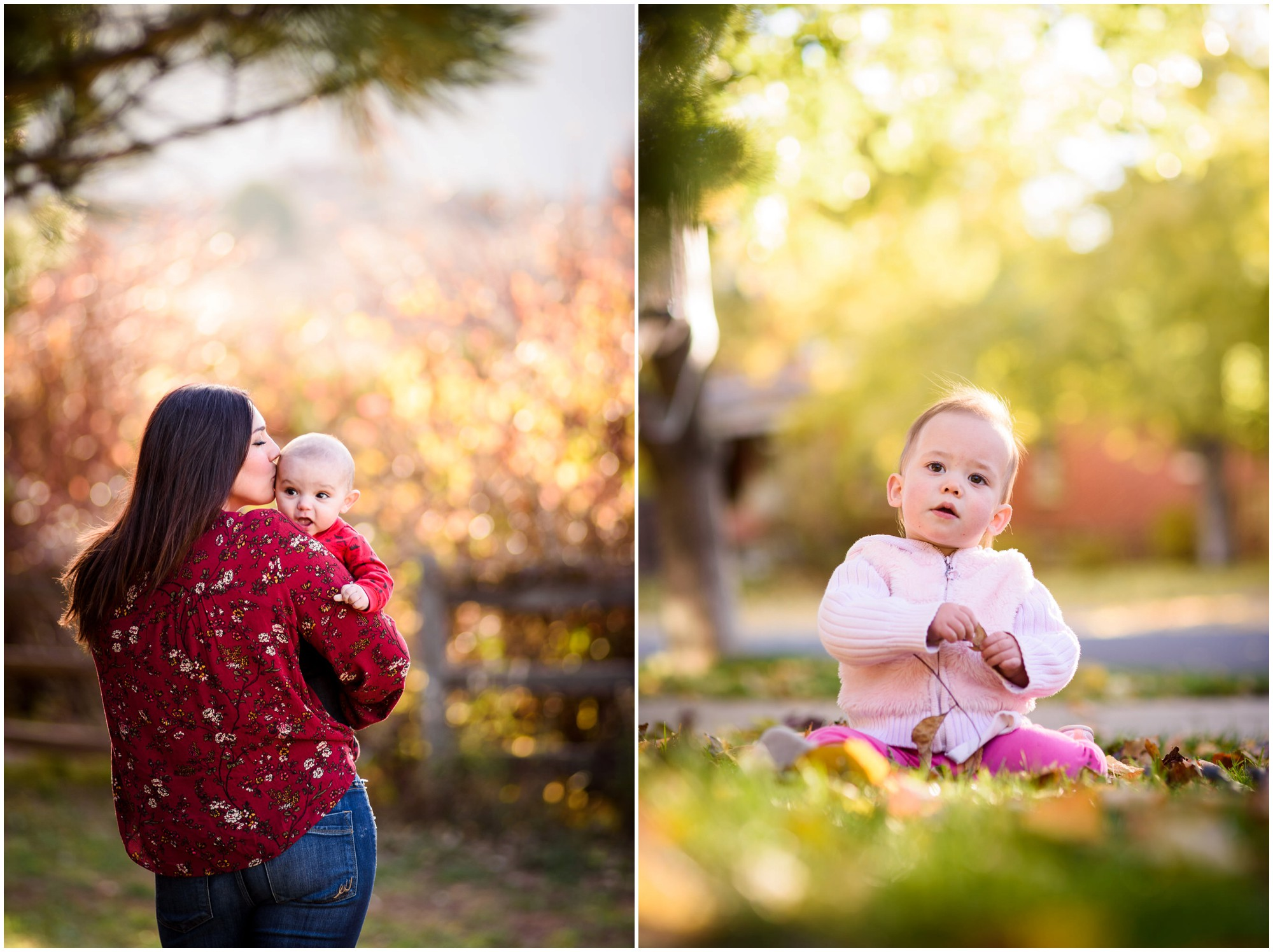 84-Denver-fall-baby-and-mom-photography.jpg
