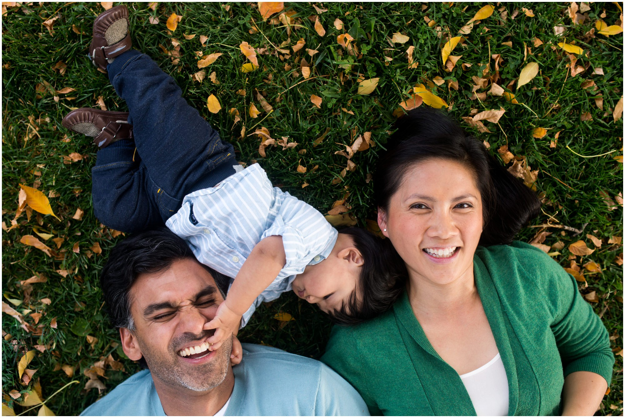 95-boulder-fall-family-photography.jpg