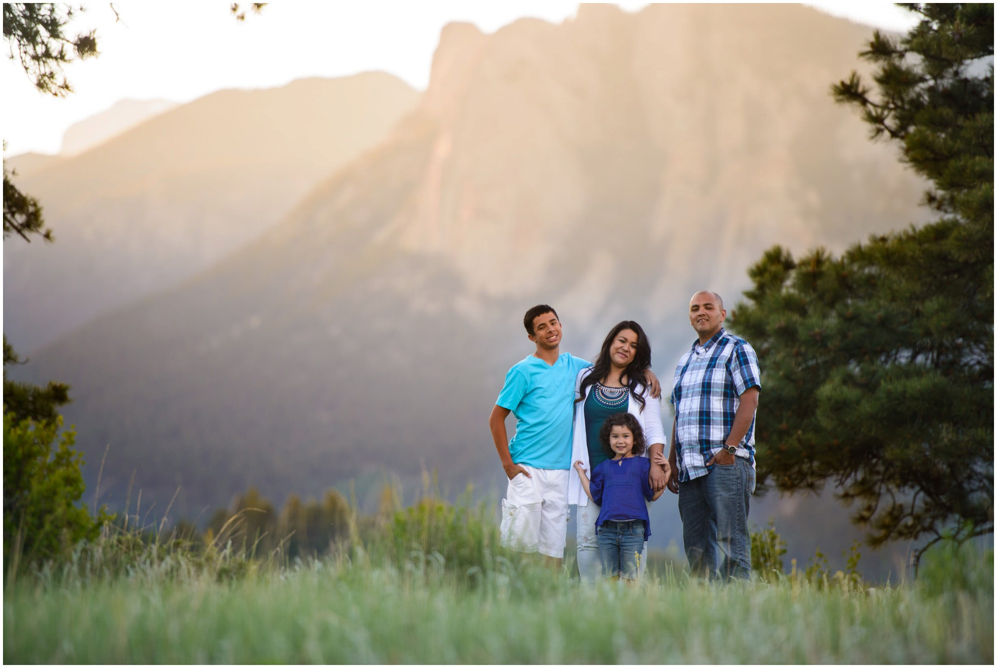 97-Estes-Park-Colorado-family-photography.jpg