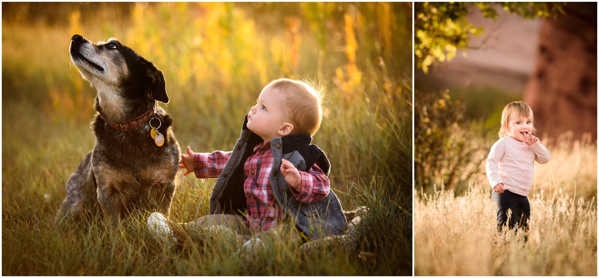 98-northglenn-family-fall-photography.jpg
