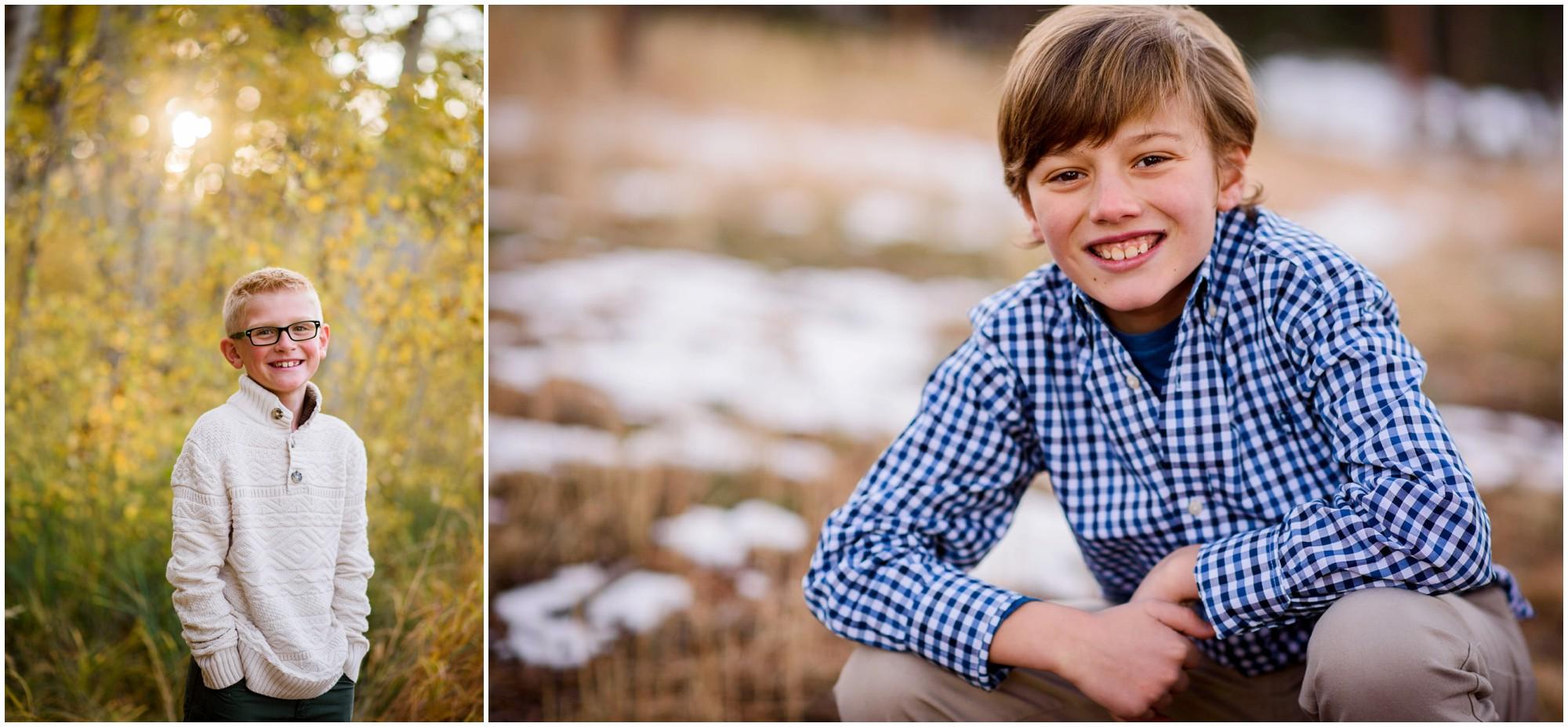 109-meyer-ranch-fall-family-photography-evans.jpg
