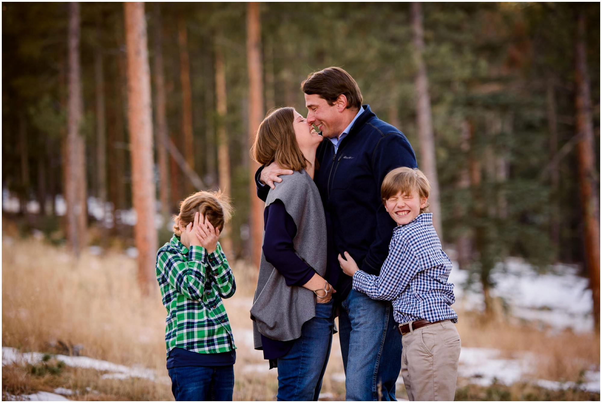 118-Evergreen-colorado-family-photography.jpg