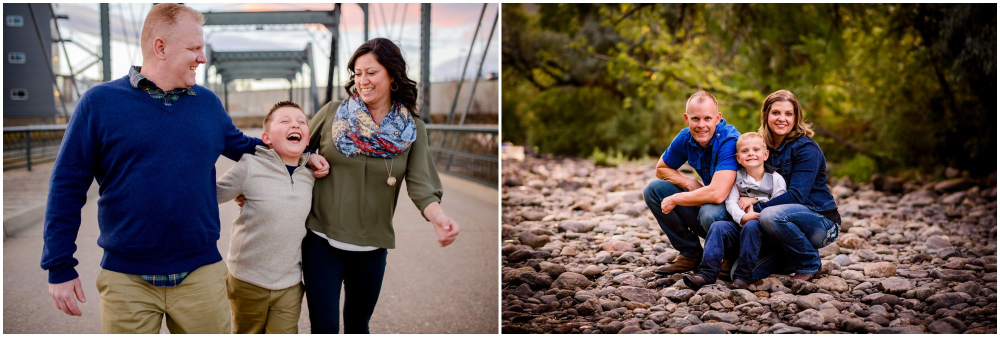 184-RiNo-downtown-denver-engagement-photos.jpg