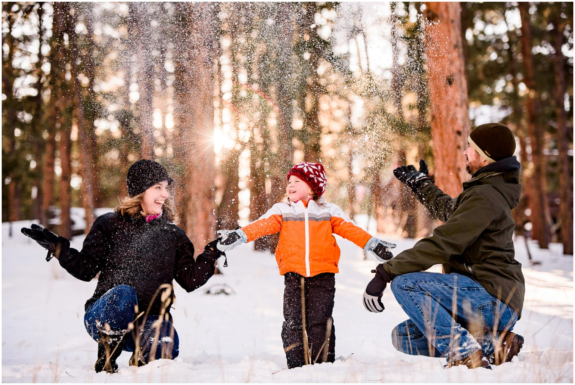 258-Evergreen-family-documentary-winter-photography.jpg