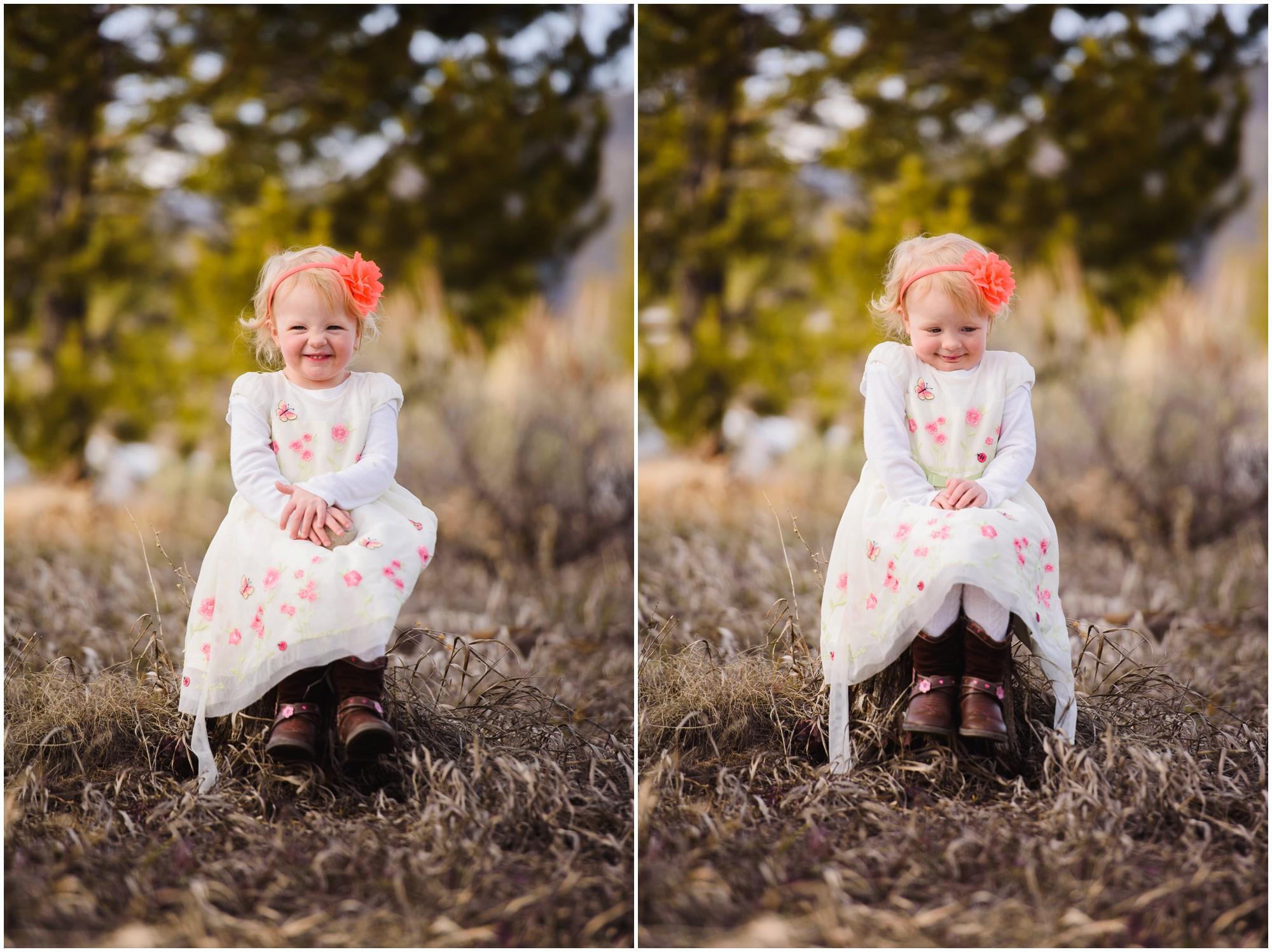 58-Colorado-mountain-family-photography.jpg