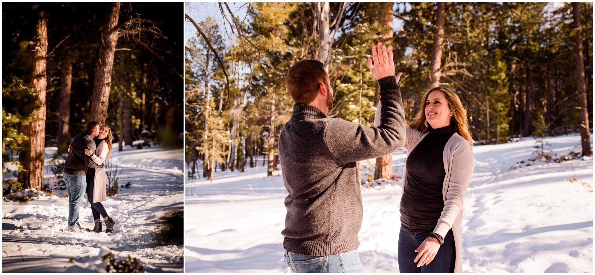 Evergreen-colorado-winter-engagement_0003.jpg