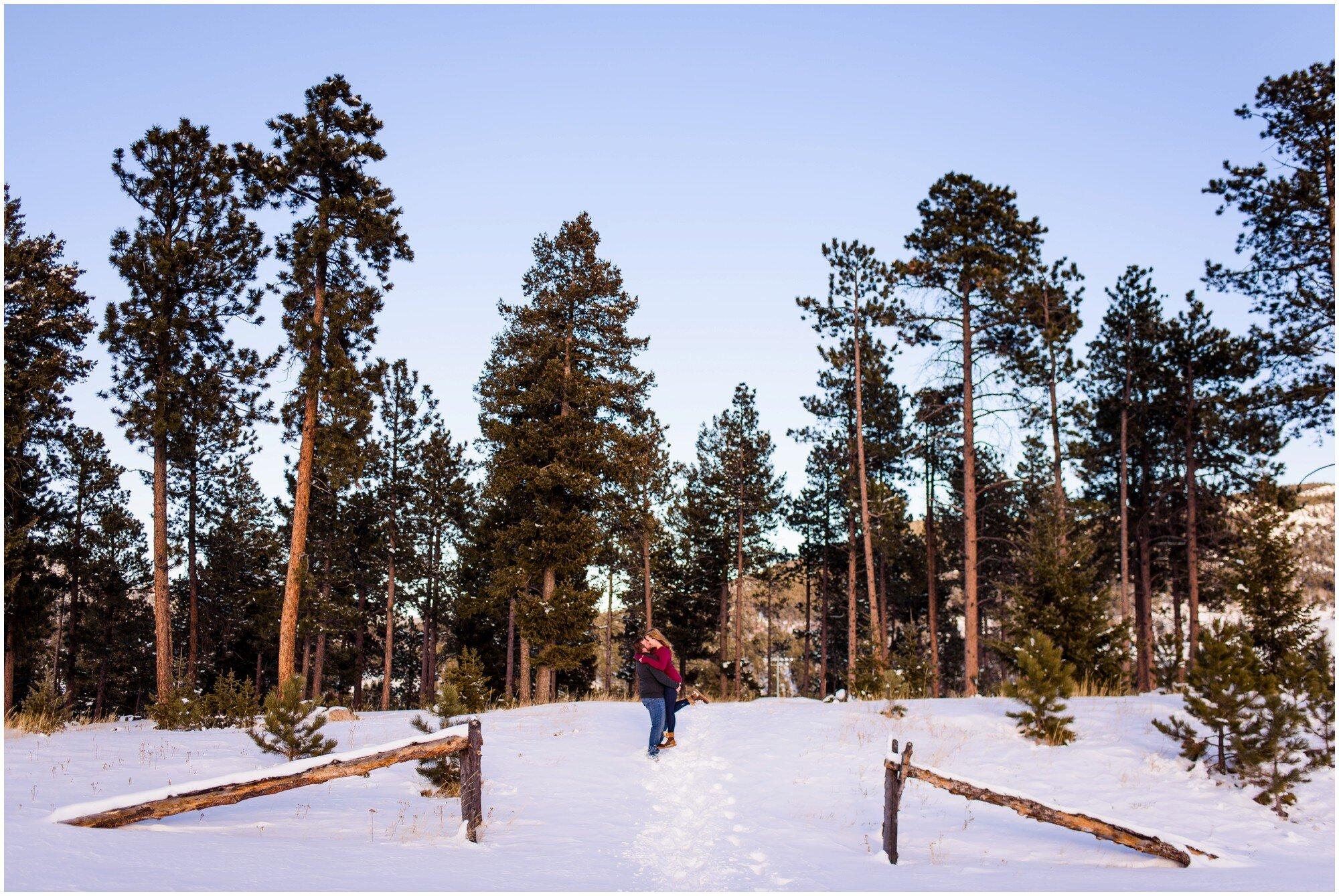 Evergreen-colorado-winter-engagement_0017.jpg
