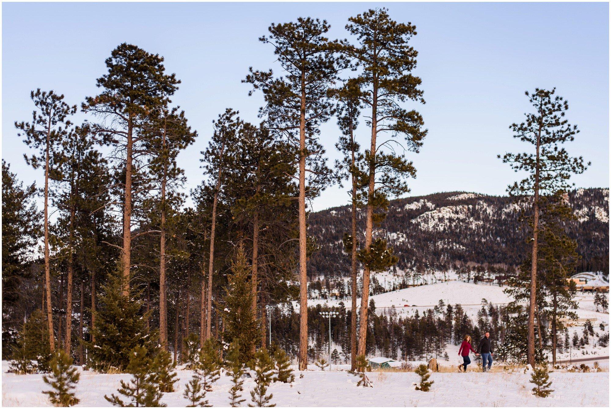 Evergreen-colorado-winter-engagement_0020.jpg