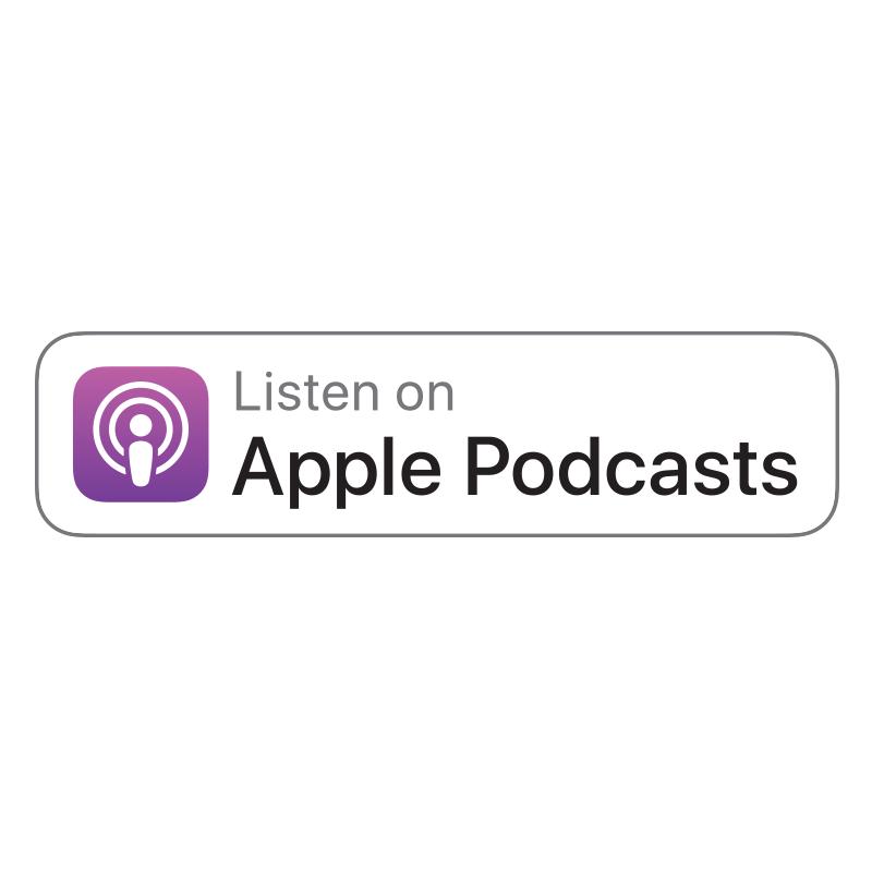 Skyline Church OKC_Sunday Morning_Apple Podcasts.png