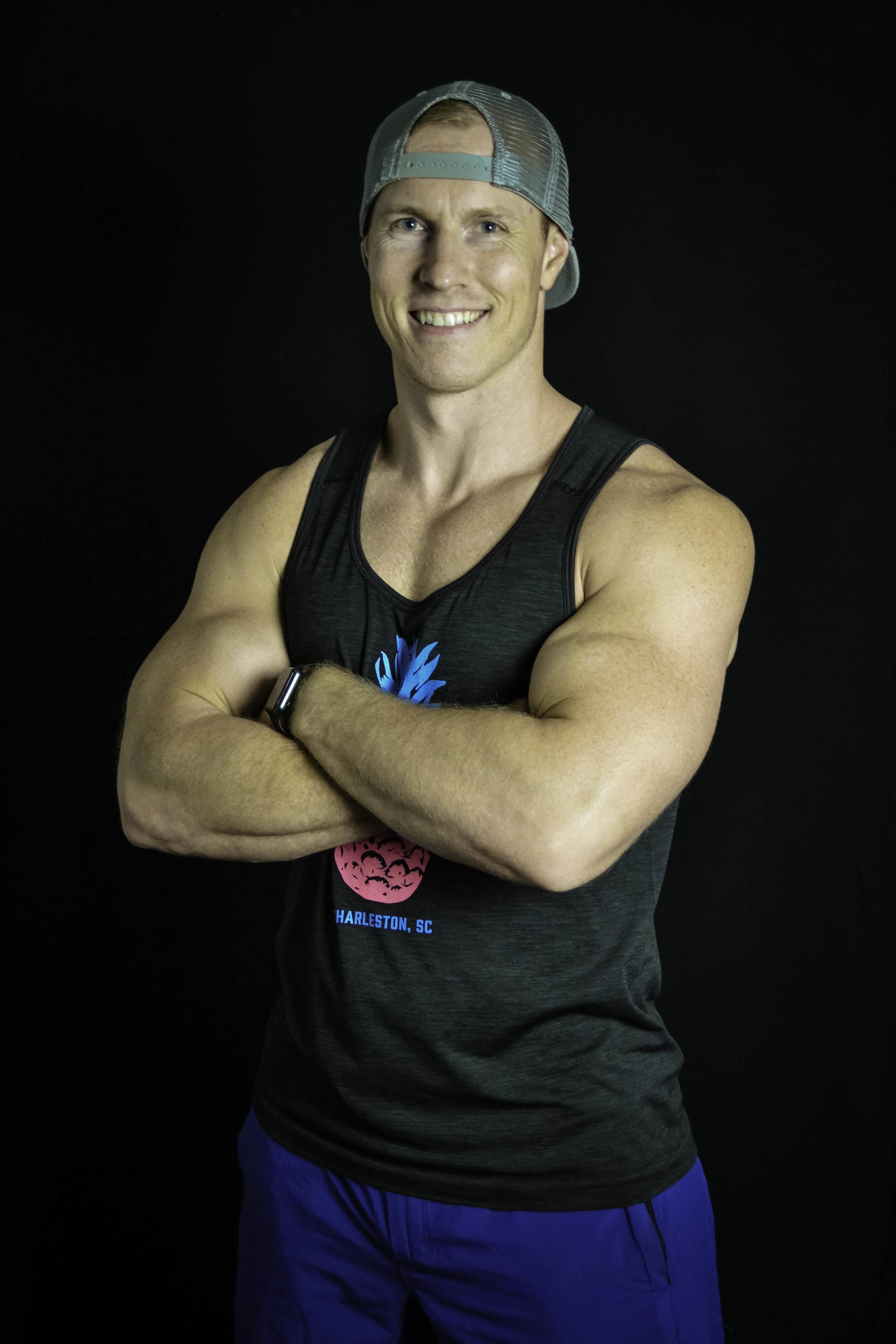 Cody Cooper.jpg