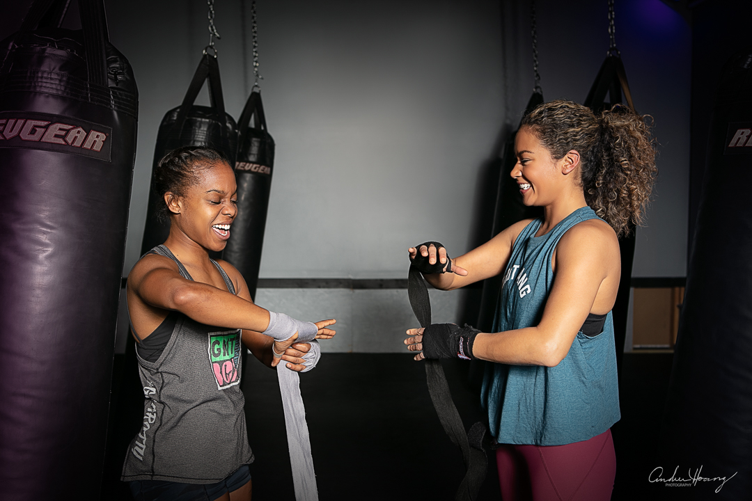 3 WEEK INTRO UNLIMITED - $75 - 3 Weeks of unlimited Kickboxing, GRITFit Bootcamp and 24 hour gym access.(new members only)