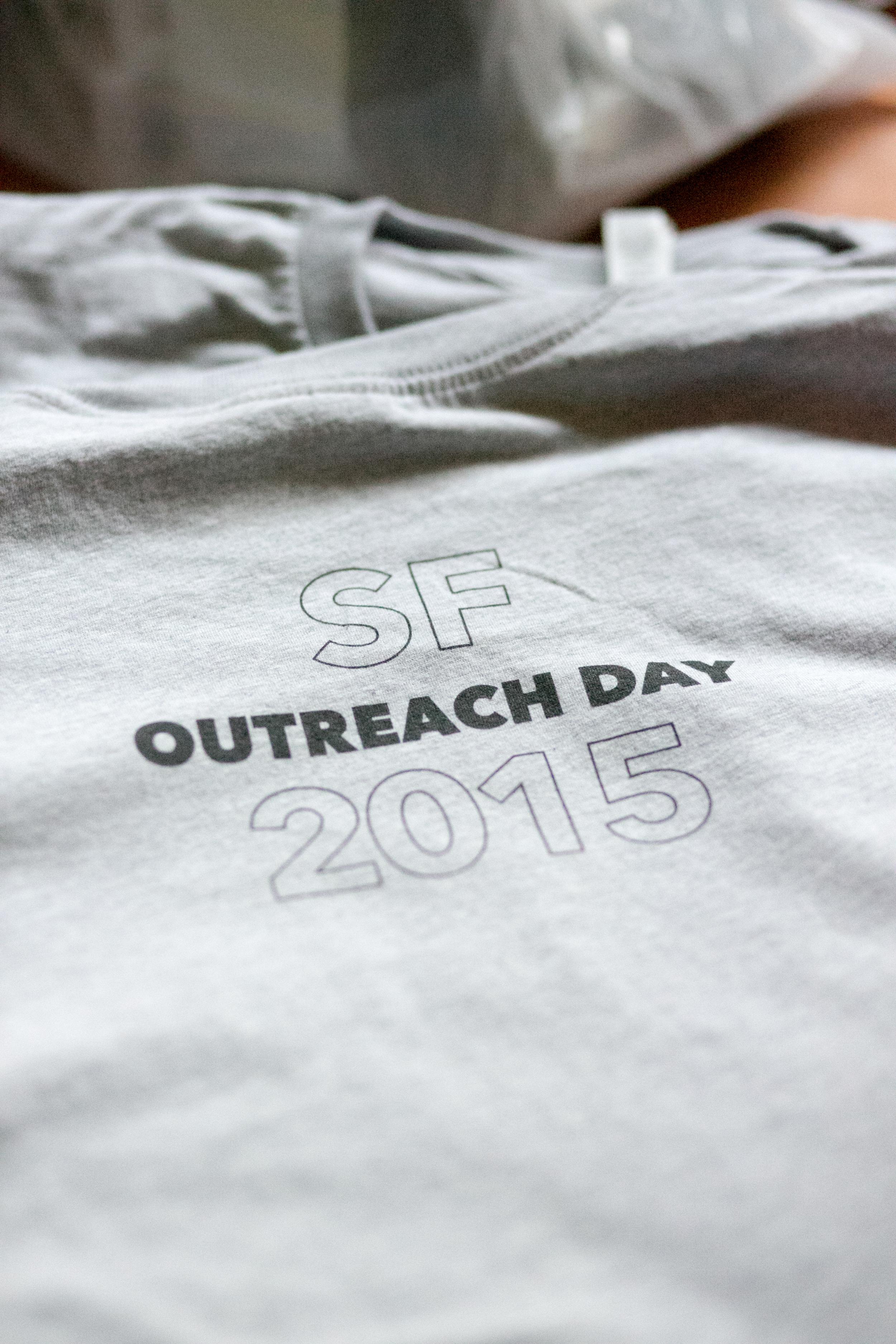 HandUp Outreach 2015-2.jpg