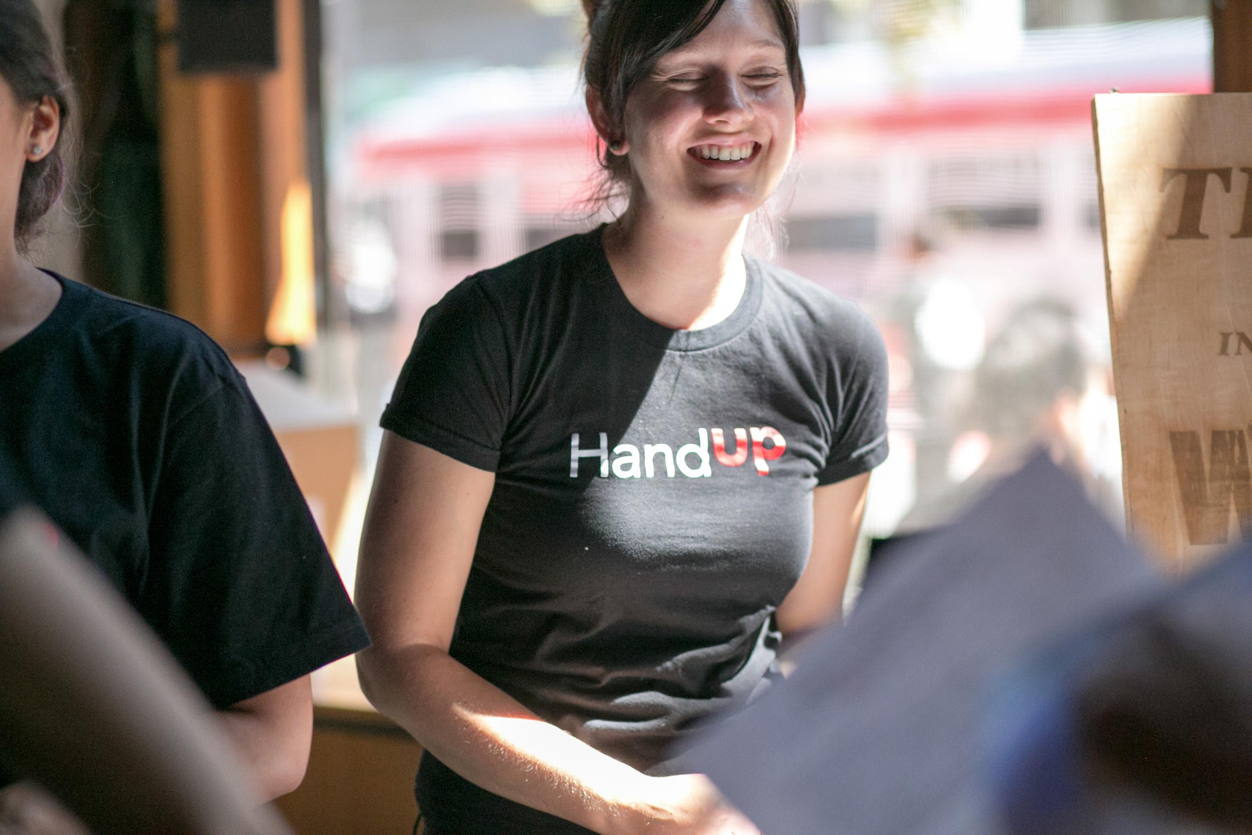 HandUp Outreach 2015-3.jpg