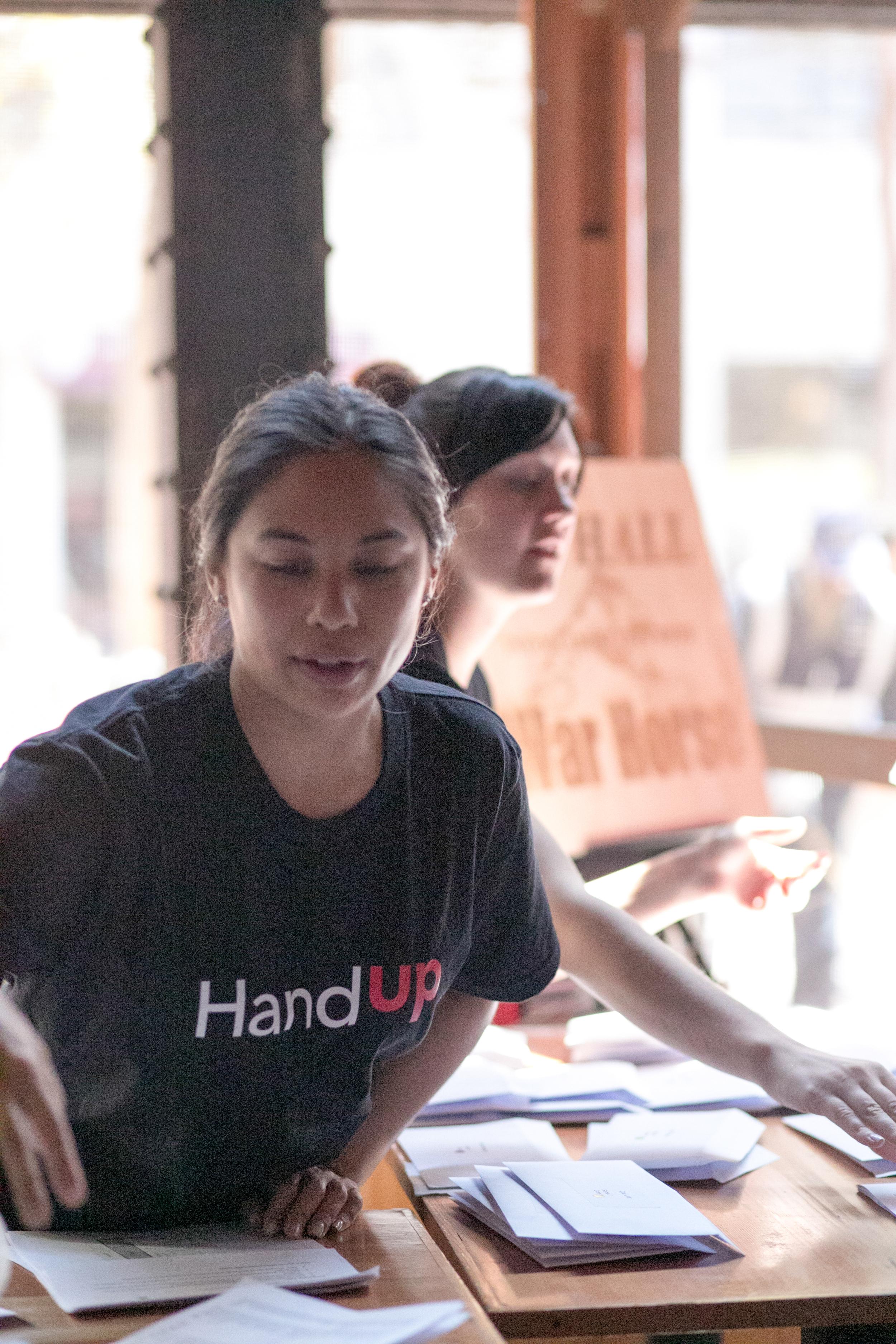 HandUp Outreach 2015-4.jpg