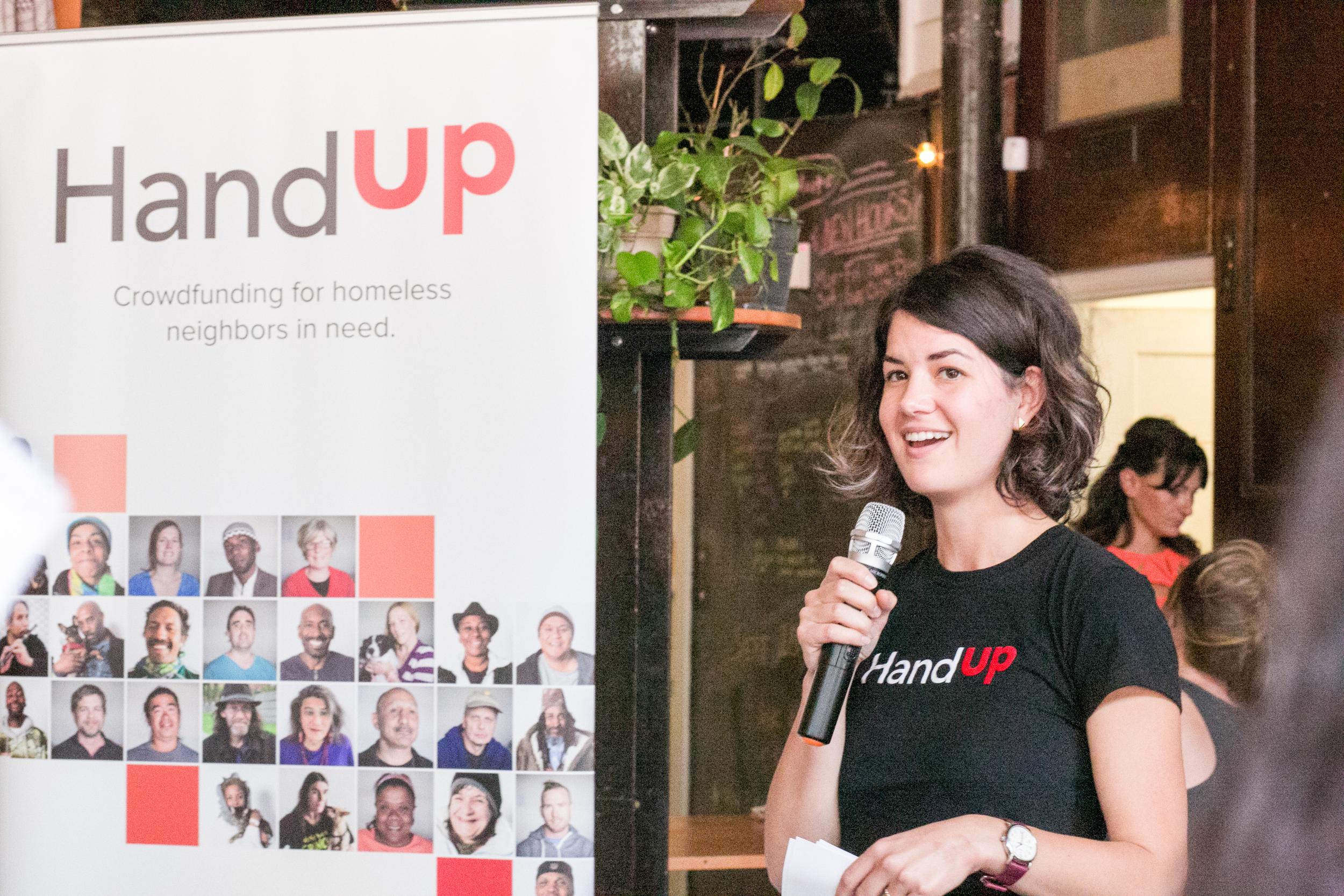 HandUp Outreach 2015-9.jpg