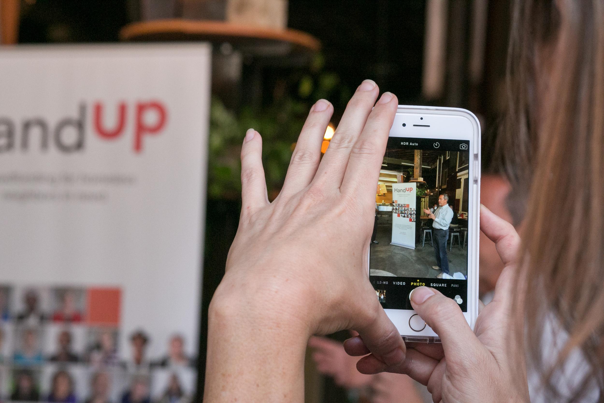 HandUp Outreach 2015-7.jpg
