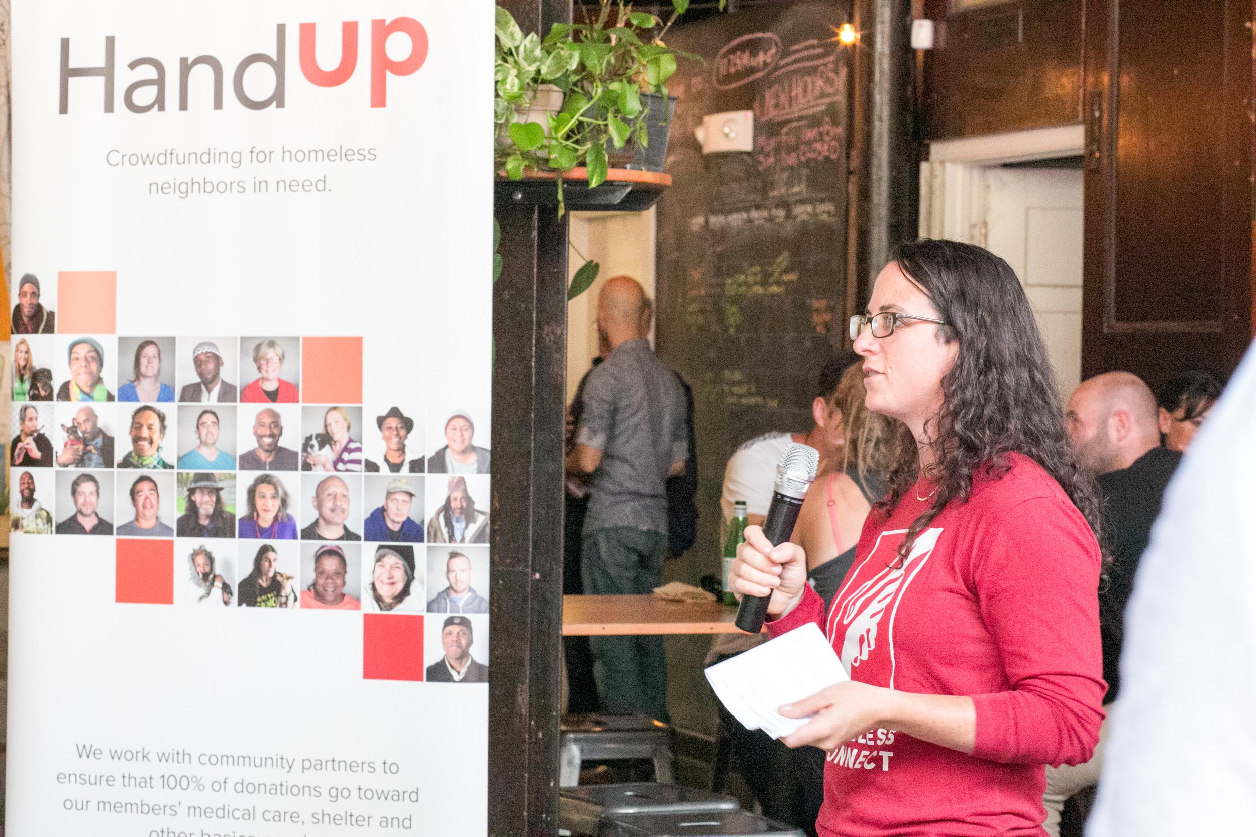HandUp Outreach 2015-14.jpg