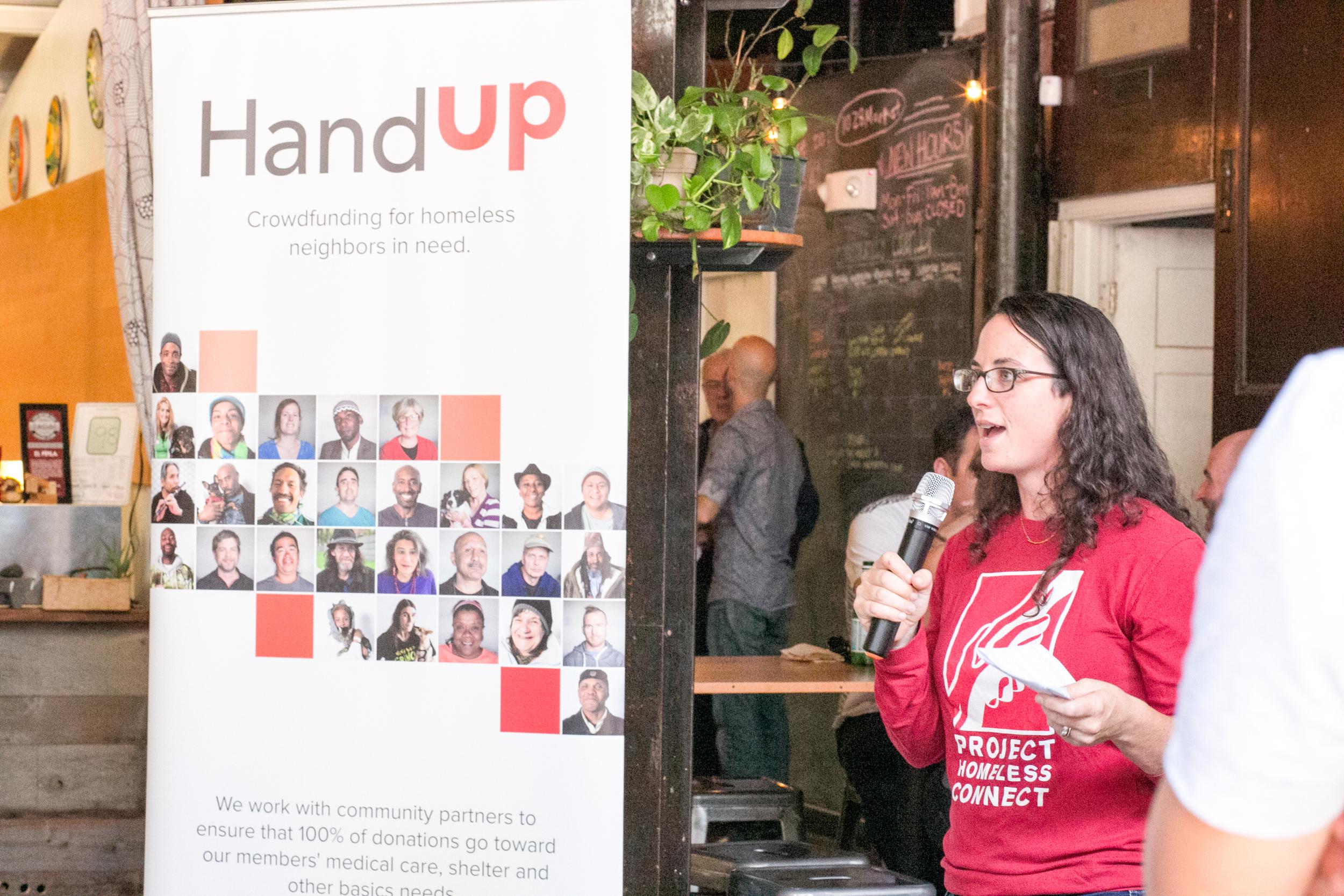 HandUp Outreach 2015-15.jpg