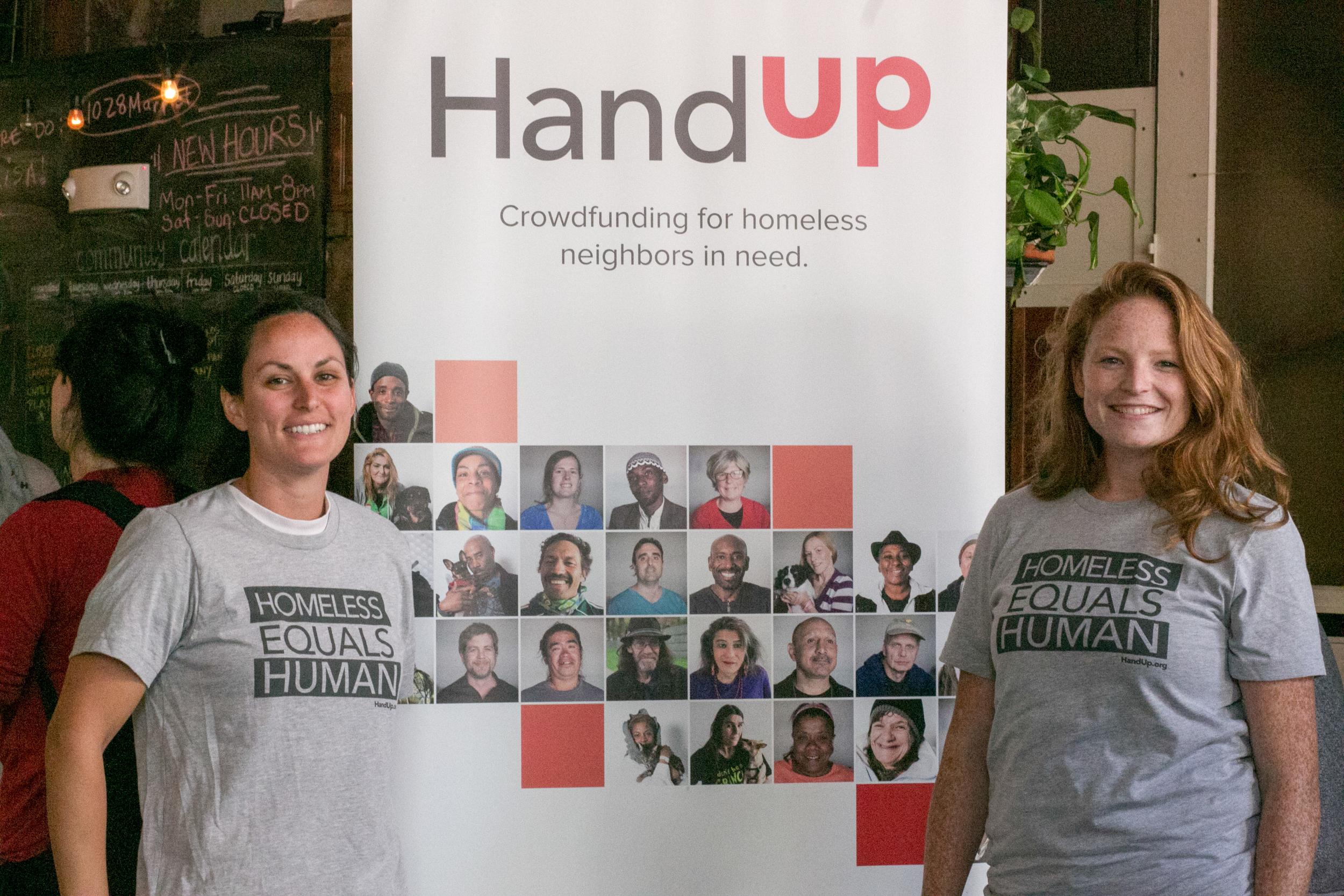 HandUp Outreach 2015-35.jpg