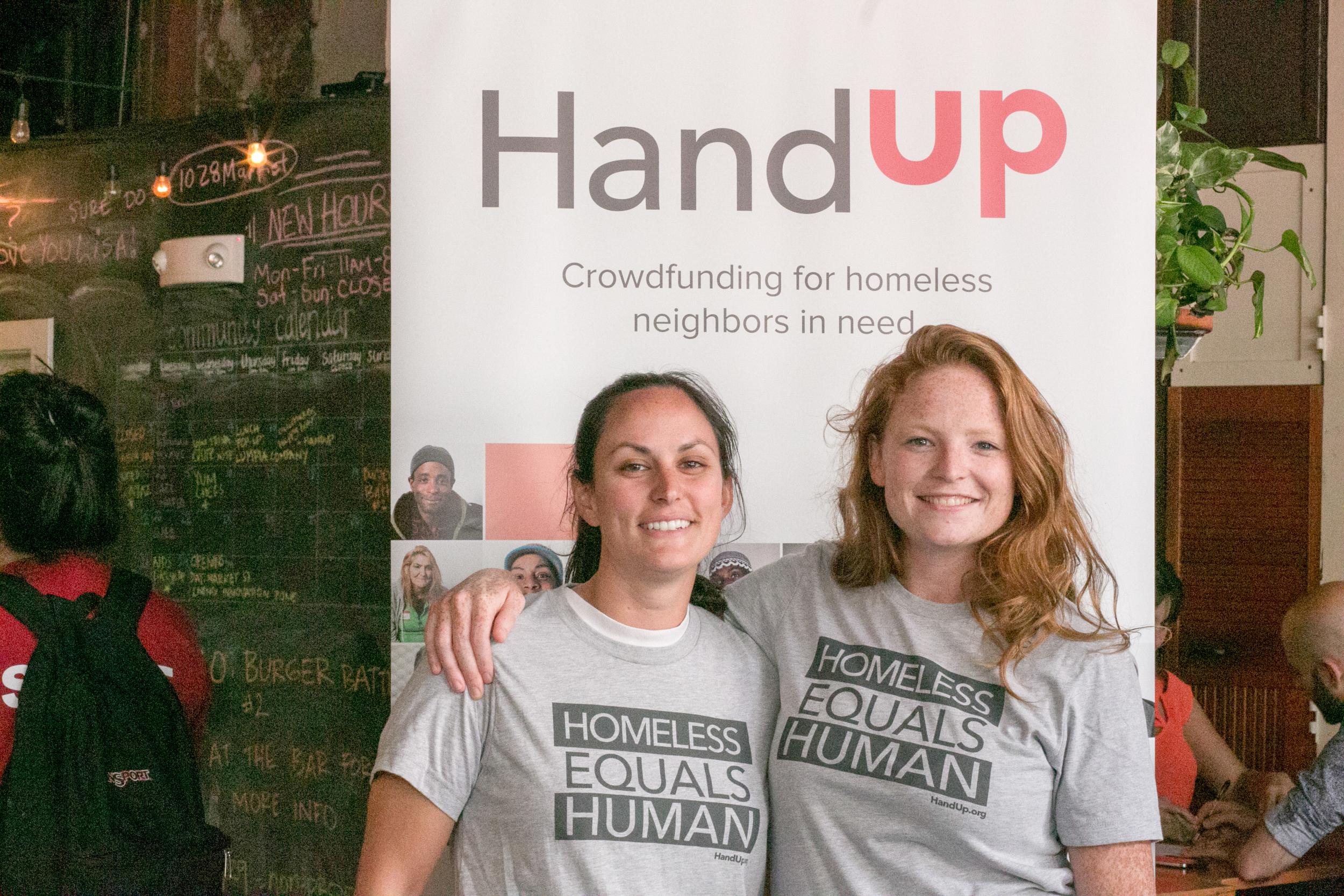 HandUp Outreach 2015-36.jpg
