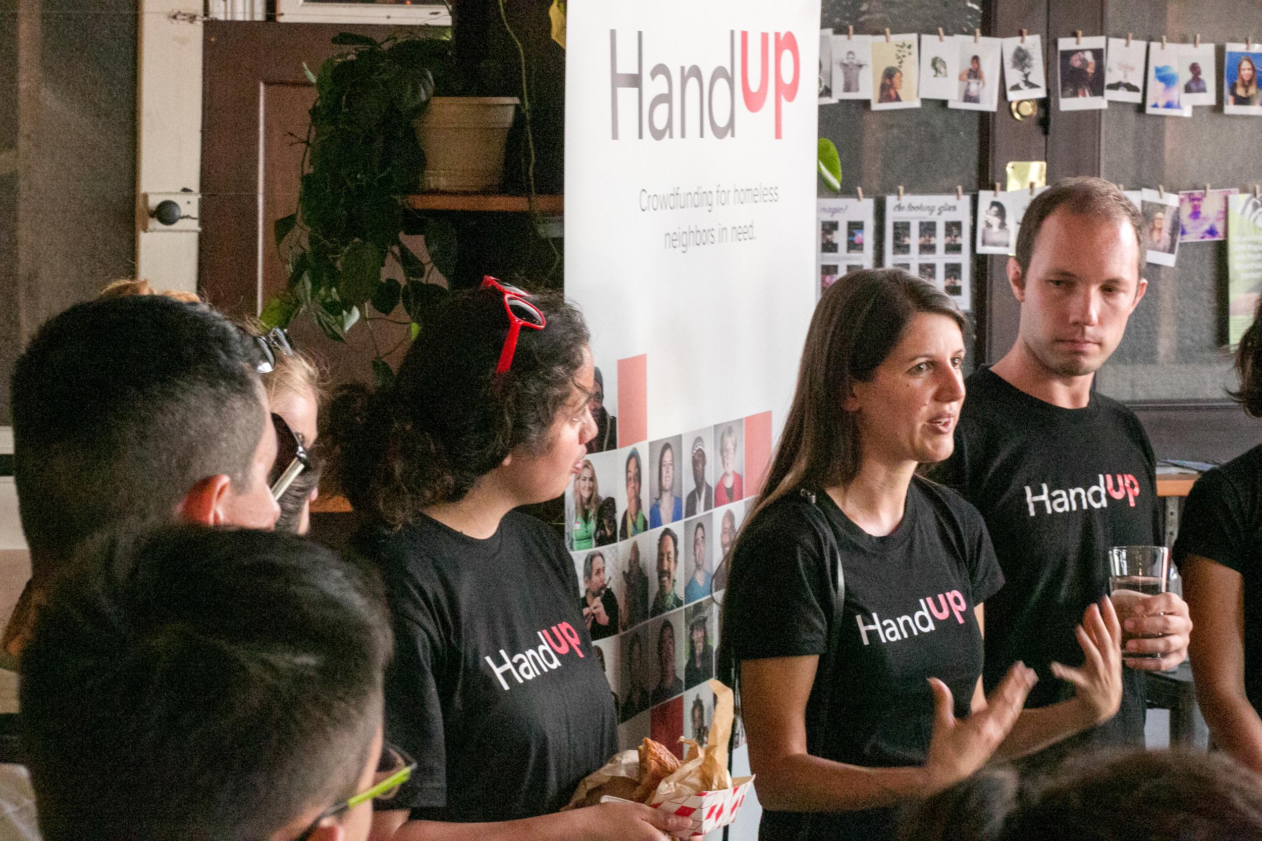 HandUp Outreach 2015-45.jpg