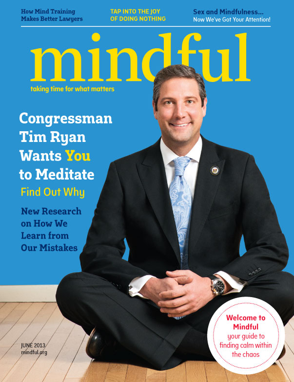 Mindful_Cover_June.jpg