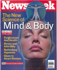 newsweek-magazine-cover-oct-2004-buddha-lessons-jkz.jpg
