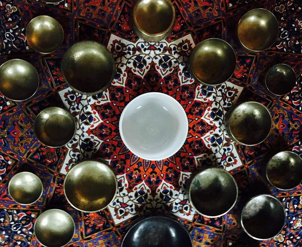 Red White Blue Bowls Small.jpg