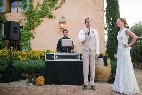 leah+sean_wedding_0910-X3.jpg
