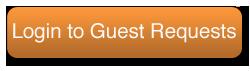 Login-guest-requests