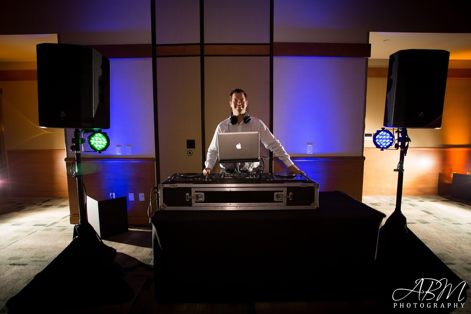 Dj David Cutler is will do everything to exceed your expectations