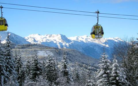 ski-holidays-russbach-v223.jpg