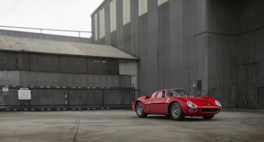 1964_Ferrari_250_LM__credit_Patrick_Ernzen___2015_RM_Sotheby_s_.0.jpg