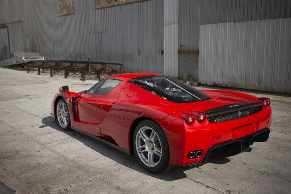 2005_Ferrari_Enzo__credit_Patrick_Ernzen___2015_RM_Sotheby_s_.0.jpg