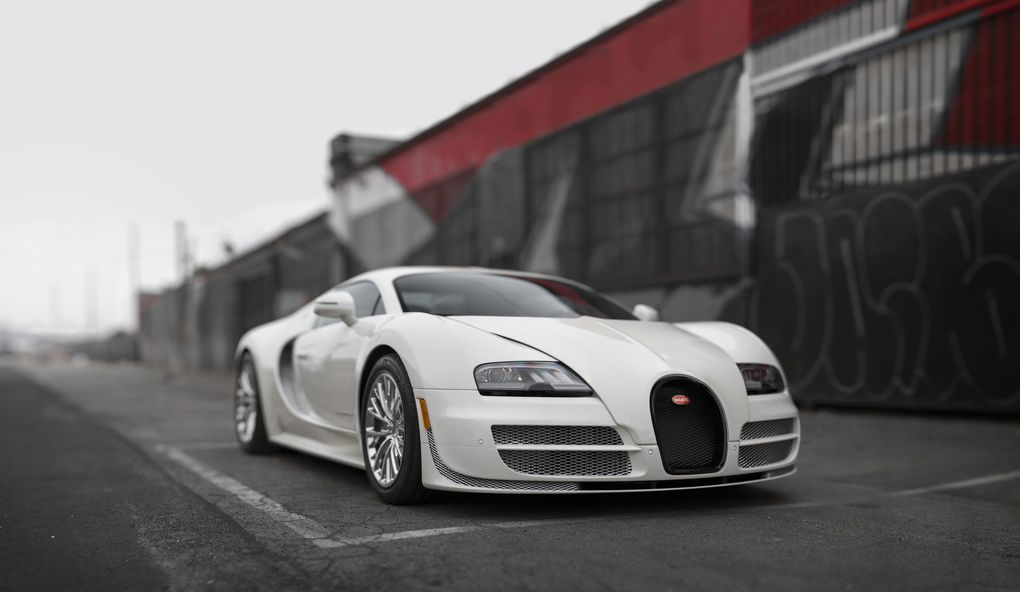 2012_Bugatti_Veyron_Super_Sport___credit_Patrick_Ernzen___2015_RM_Sotheby_s_.0.jpg