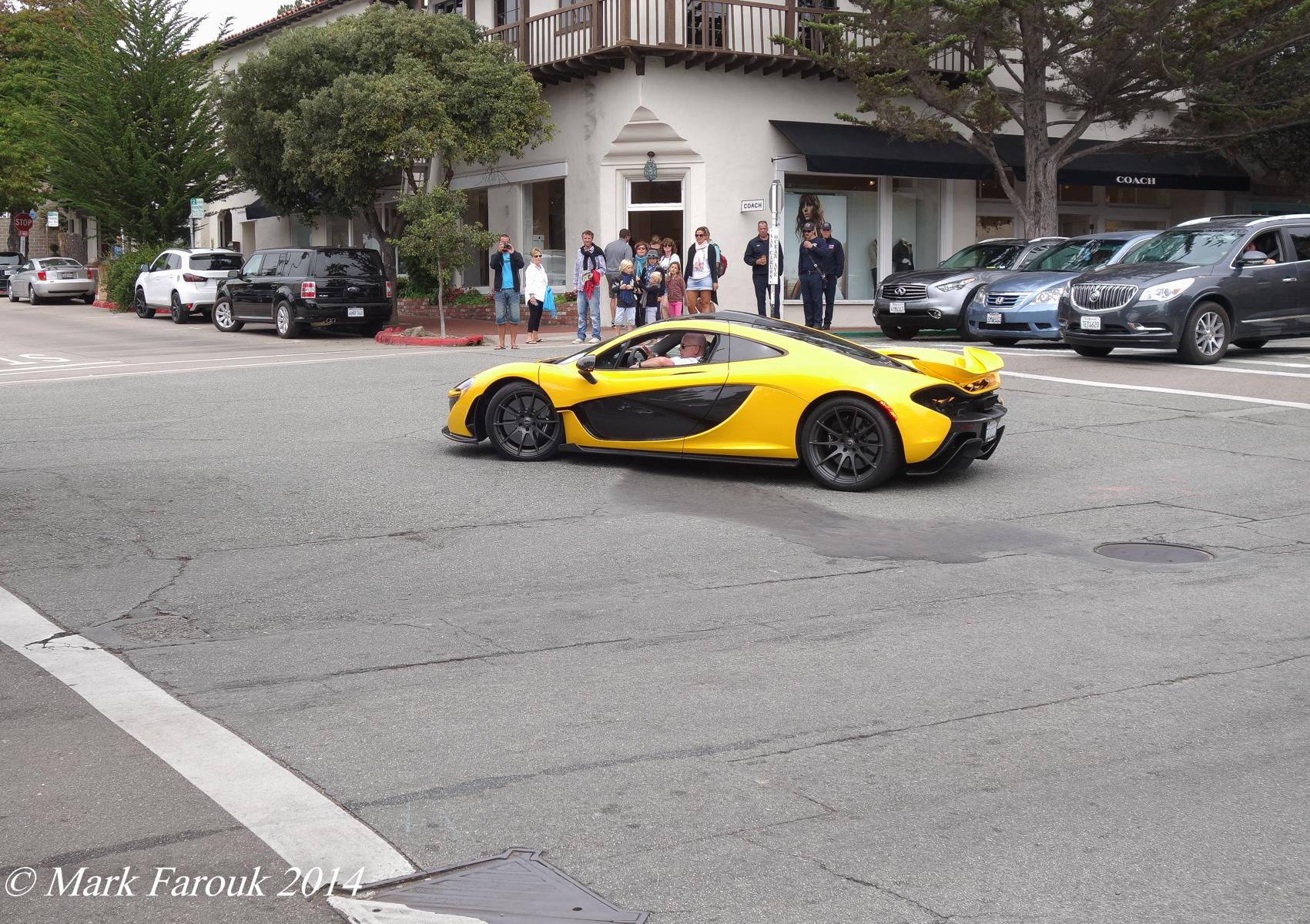 Monterey low res (29 of 147).jpg
