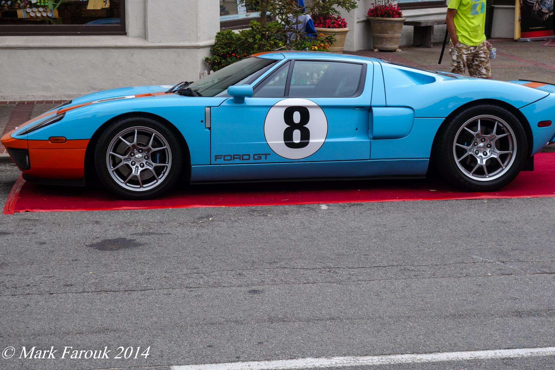 Monterey low res (36 of 147).jpg