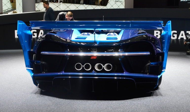 bugatti-vision-gt-iaa-61.jpg