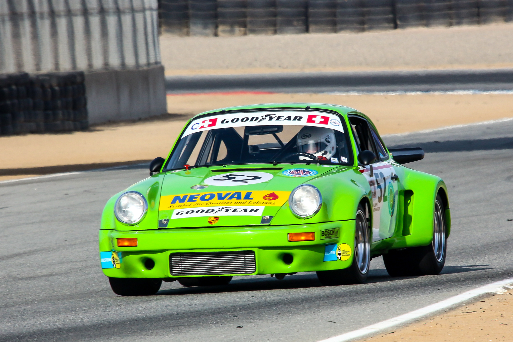 rennsport-web-2973.jpg