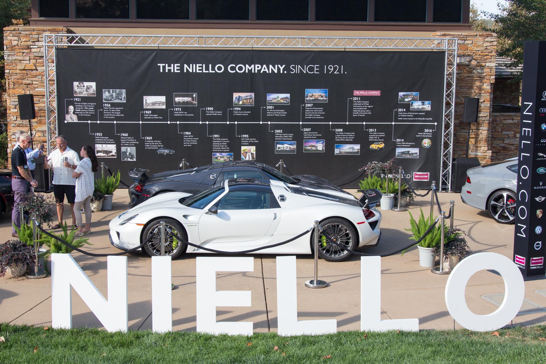 Niello -web-4340.jpg