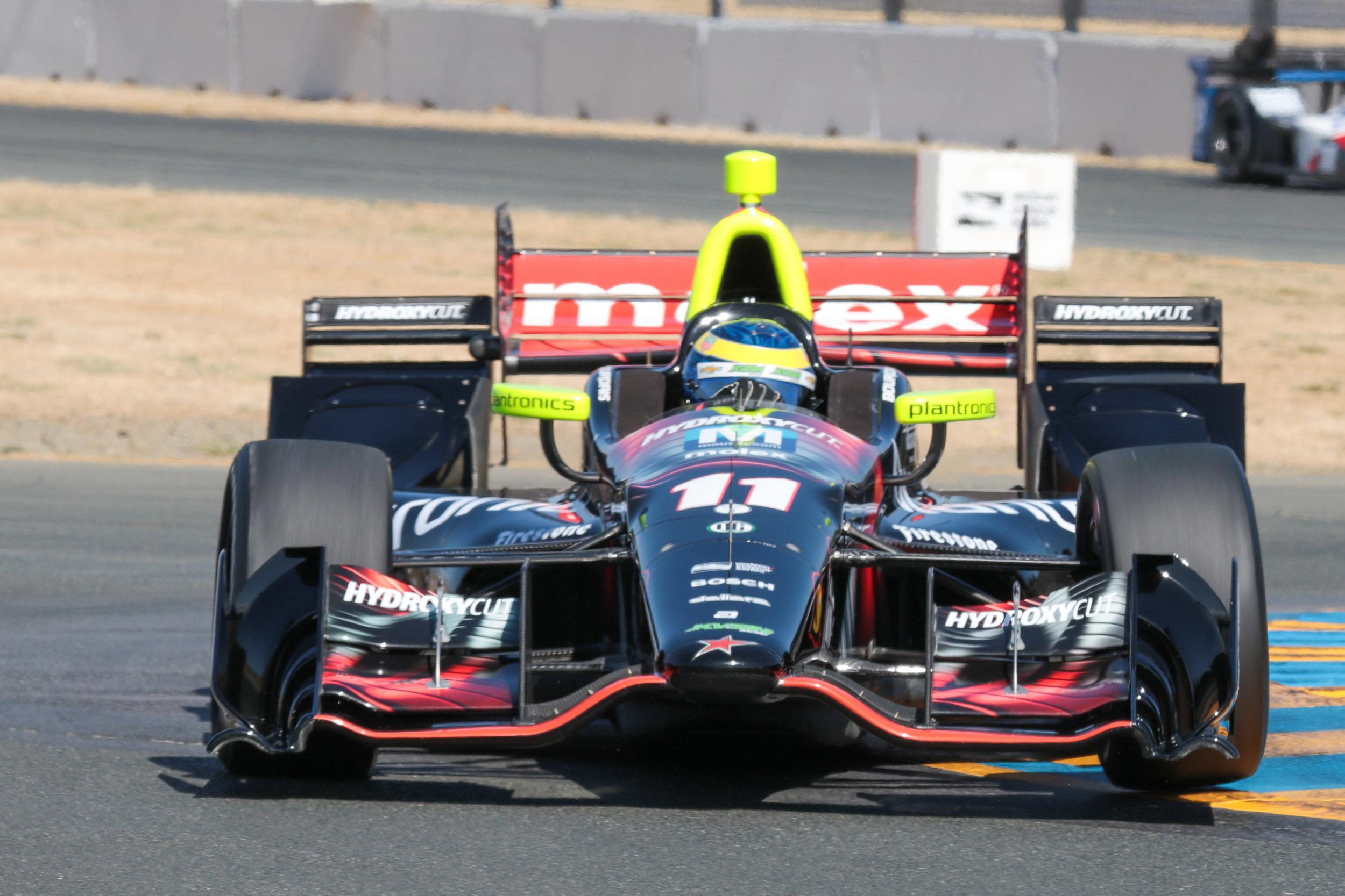 Indy16-2013.jpg
