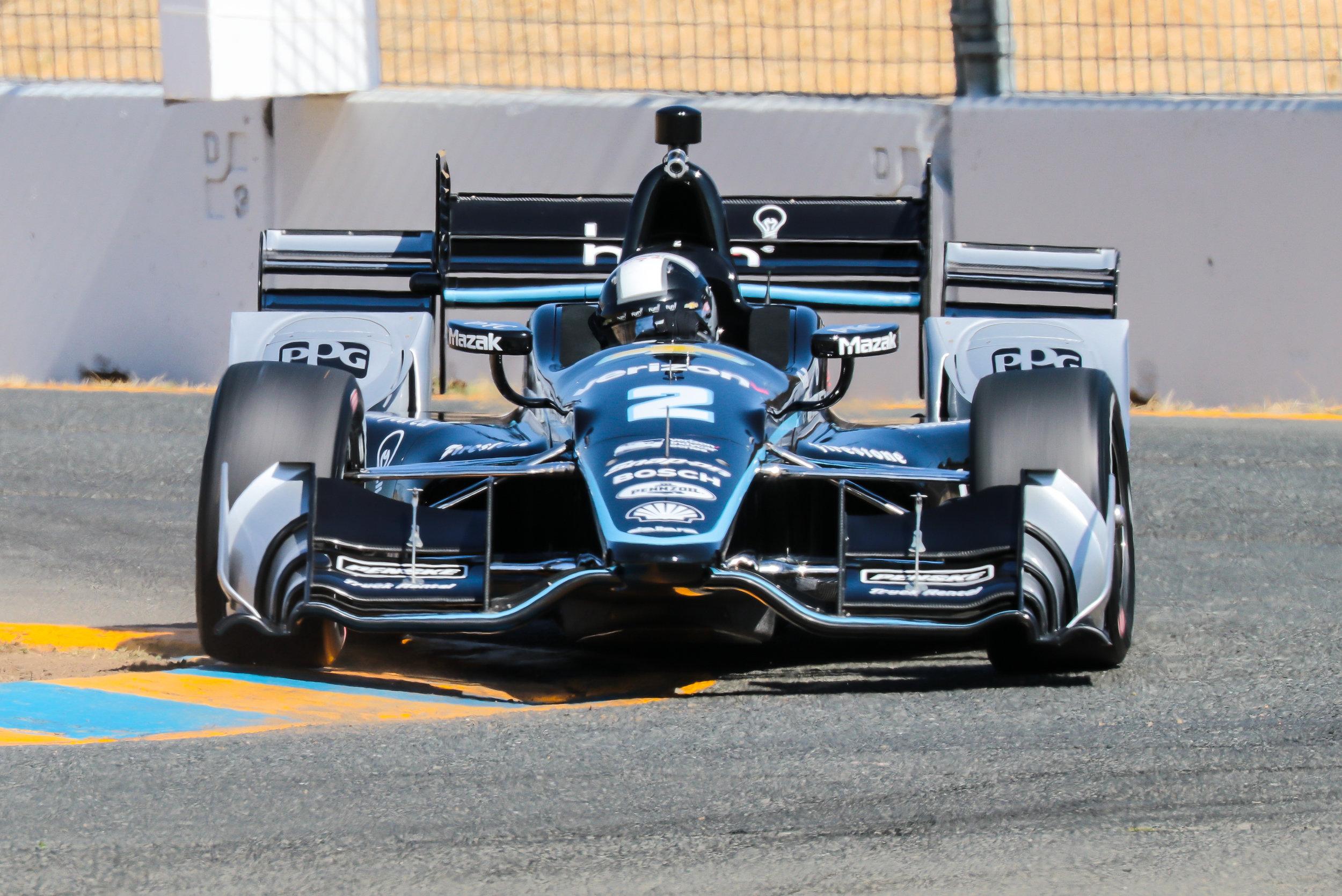 Indy16-2019.jpg