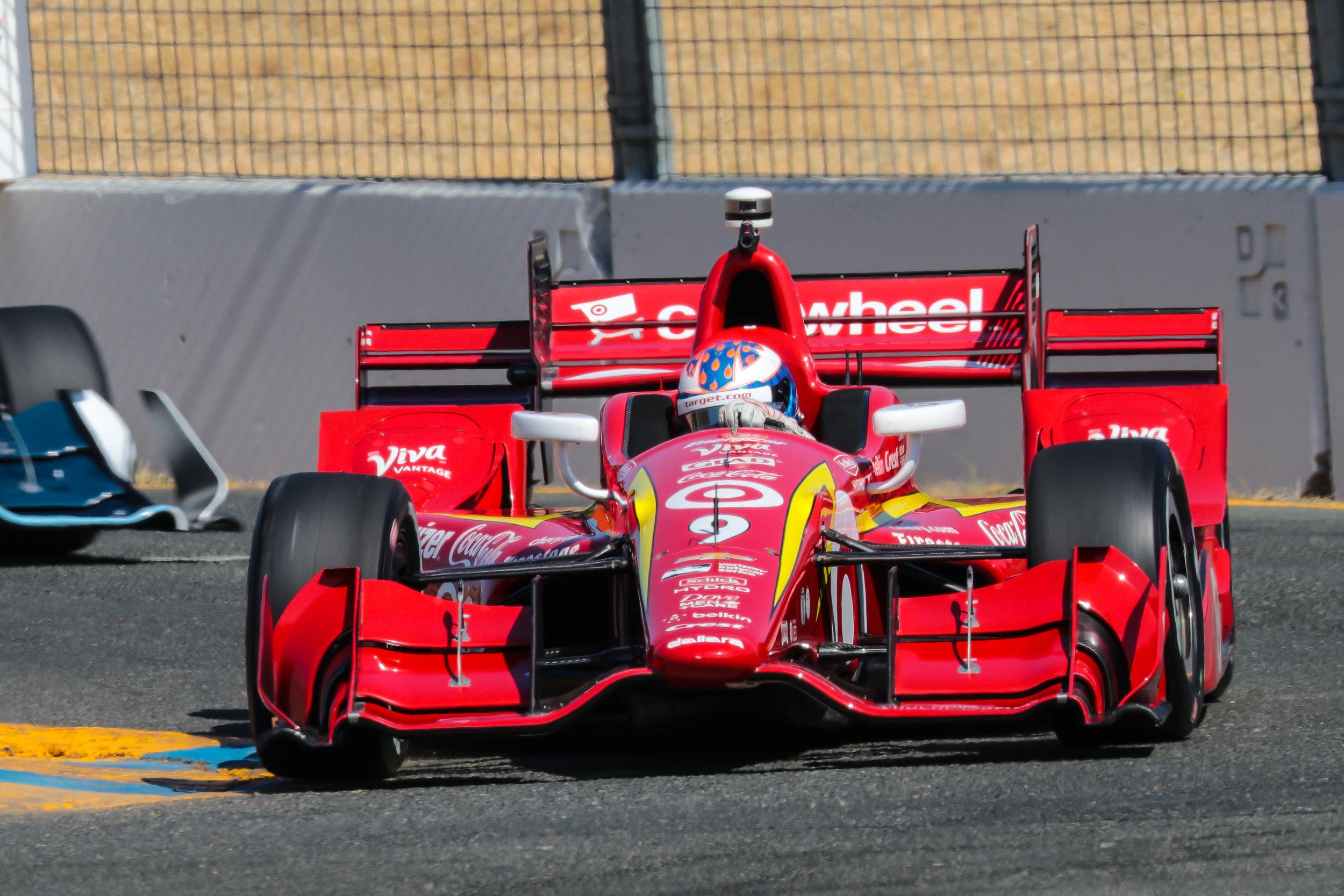 Indy16-2023.jpg