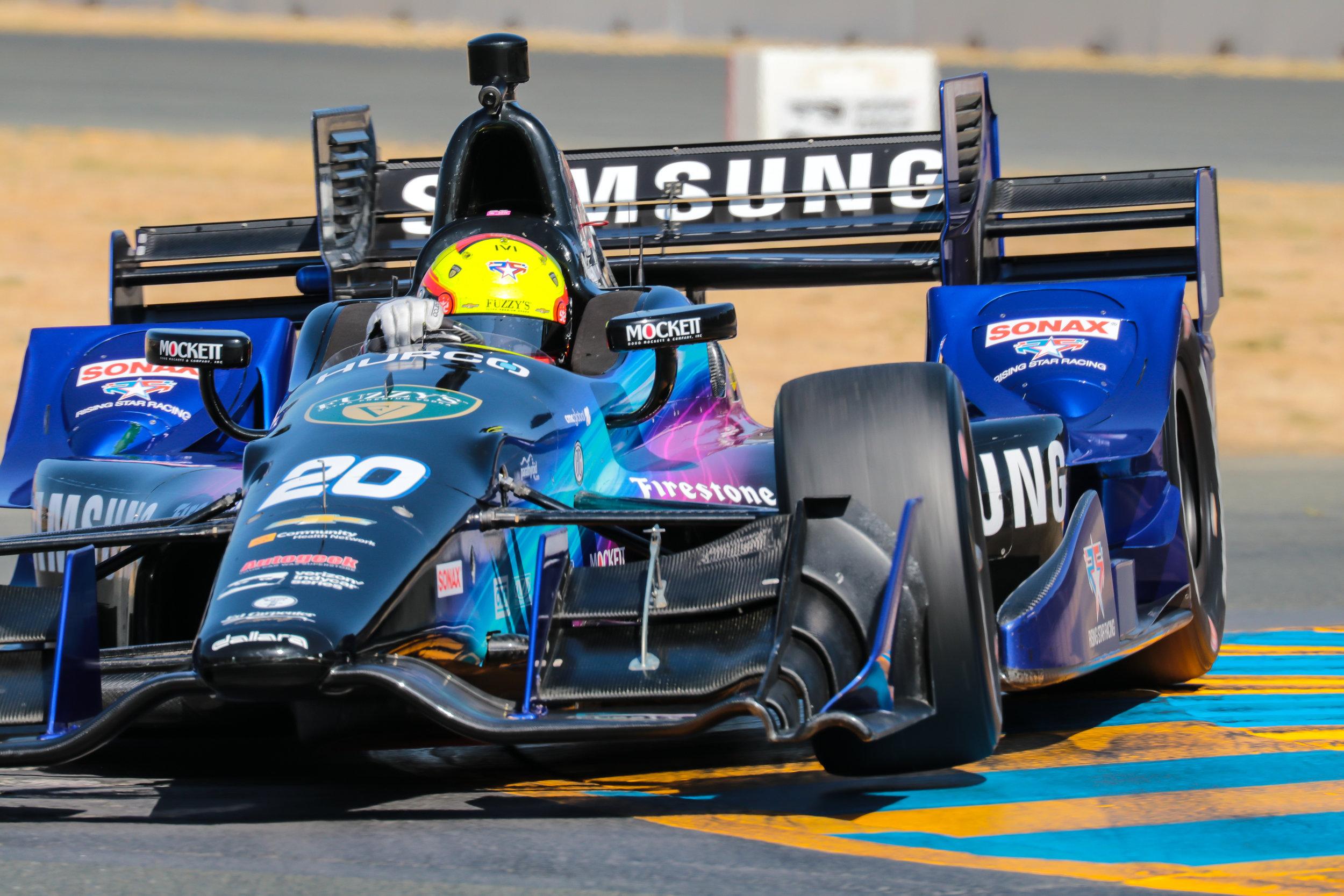 Indy16-2034.jpg