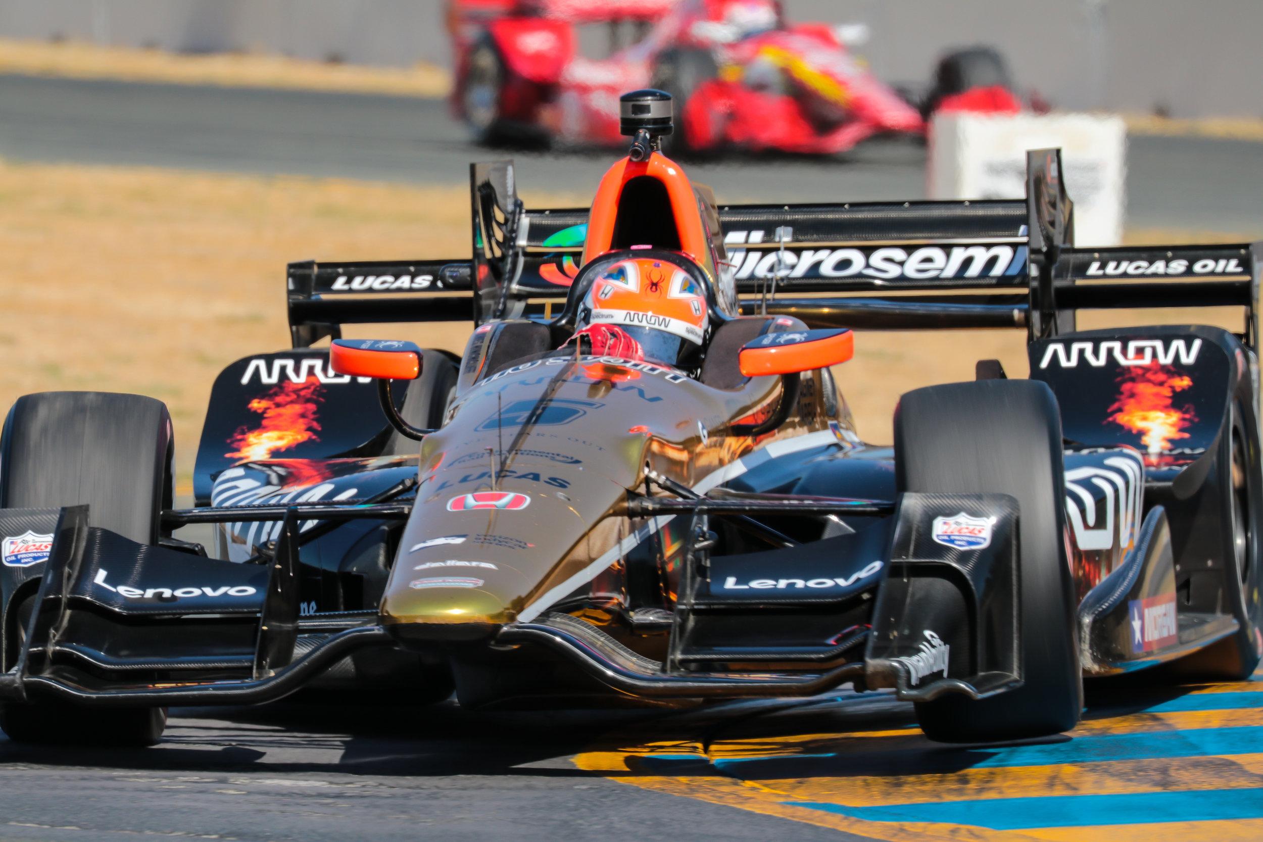 Indy16-2079.jpg