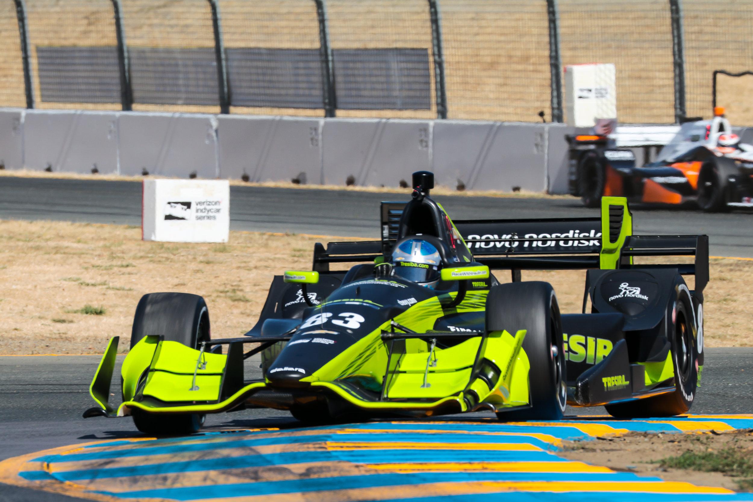 Indy16-2114.jpg